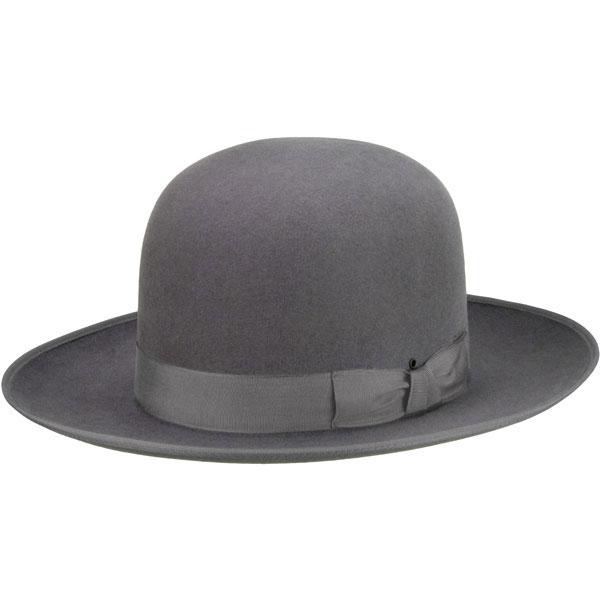 Squatter Hat by Akubra e8ab2c516d7b